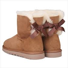 womens snowboard boots australia cheap find deals on line at alibaba com
