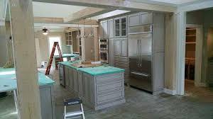 used kitchen cabinets hamilton kitchen cabinets for sale in hamilton alabama