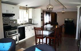 Decorating Mobile Homes Mobile Home Decorating Ideas Mobile Home