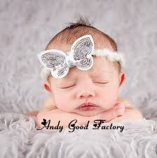 how to make headband for baby 50pcs 2 4 boutique hair sequin bows diy baby headband infant