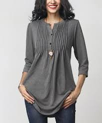 pinupart s color block sleeve sweatshirt cotton jersey