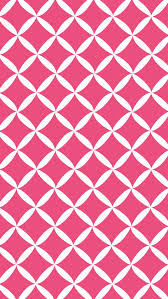 pink and grey pattern wallpaper iphone 5 pattern wallpaper
