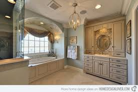 ideas for master bathroom 15 master bathroom ideas for your home home design lover
