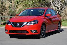 nissan altima yahoo answers first drive 2016 nissan sentra