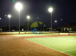 tennis courts with lights near me led tennis courts lighting led sports lighting 800w led