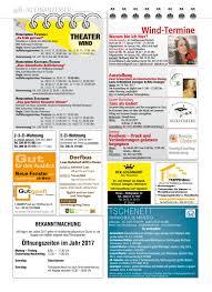 Haus Kaufen Von Privat Kleinanzeiger Vinschgerwind 1 17 Vinschgau Südtirol By