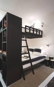 luxury mumbai apartments by kelly hoppen for yoo adelto adelto