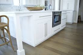 carrara marble kitchen island kitchen tour zdesign at home