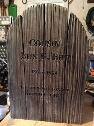 463 best halloween tombstones coffins graves u0026 mausoleums