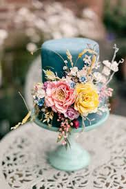 2073 best wedding cakes images on pinterest wedding cake floral