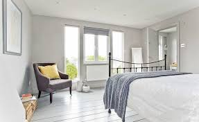Loft Bedroom Meaning Loft Conversions U2013 10 Things You Need To Know Real Homes