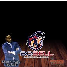 Basketball Coach Business Cards Coach Bo Bell U0027s Basketball Training Academy 25 Photos