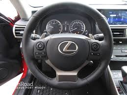 lexus canada bc used 2016 lexus is 300 for sale in burnaby bc openroad honda burnaby