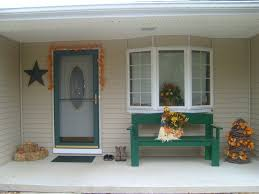 front porch ideas download country front porch michigan home design