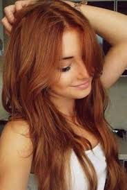 long layers with bangs hairstyles for 2015 for regular people best long layered hairstyles 2015 2016 for women styles time