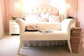 small couch for bedroom bedroom couches small furniture small couches for bedrooms