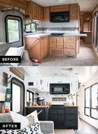 25 unique rv cabinets ideas on pinterest camper renovation