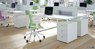 Office Desk Storage Office Desks With Storage Atken Me