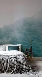 bedroom bedroom wall murals 84 love bedroom wallpapers that bedroom wall murals 84 love bedroom wallpapers that banish stress