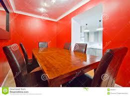 colori pareti sala da pranzo stunning colori pareti sala da pranzo images idee arredamento