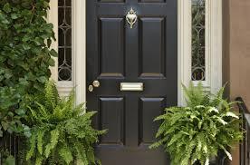 door entry door ideas stunning design top 6 glass entry door