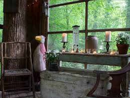 Coolest Tree Houses Airbnb Treehouses For Rent Business Insider