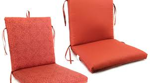 Outdoor Bench Seat Cushions Sale Bench Wonderful Home Design Furniture Wonderful Bench Cushions