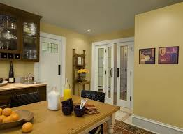 what is a paint color for a kitchen with white cabinets 11 best yellow kitchen paint colors ideas yellow kitchen
