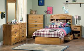 Twin Bedroom Set With Storage Twin Storage Bed With Headboard 130 Outstanding For Twin Bed With