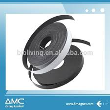 rubber magnetic strip rubber magnetic strip suppliers and