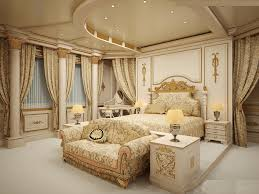 Beds Bedroom Furniture Bedroom Design Decoration Android Apps On Google Play