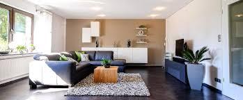inneneinrichtung ideen wohnzimmer inneneinrichtung ideen home design