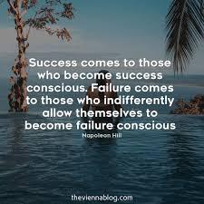 motivational quotes for future success ultimate 50 motivational and inspiring quotes for 2018 the