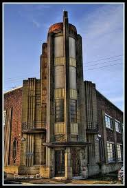Architecture Art Design 1070 Best Era Of Art Deco Images On Pinterest Art Deco Art Art