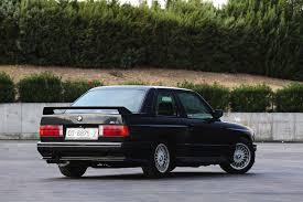 Bmw M3 1980 - bmw m3 e30 new cars 2017 oto shopiowa us
