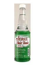 jeris hair tonic history jeris hair tonic ebay