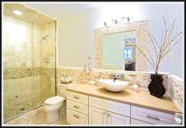 bathroom breathtaking small glossy square corner kitchen sink