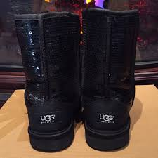 ugg sale clearance 56 ugg shoes clearance sale black sparkle