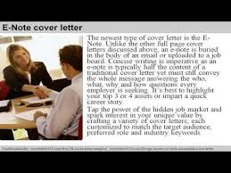 investment banking cover letter template amp tutorial regarding