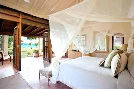 tropical bedroom decorating ideas seanmckeever co wp content uploads 2018 04 tropica