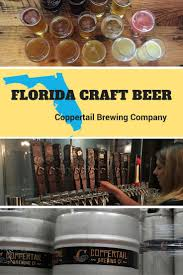 ybor city halloween 2012 40 best craft beer in florida images on pinterest craft beer