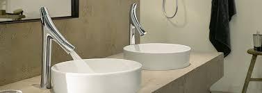 design badarmaturen design armaturen my lovely bath magazin für bad spa