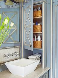 How To Make Storage In A Small Bathroom - 59 best easy diy storage ideas images on pinterest bathroom