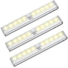 led under cabinet lighting battery kitchen under cabinet lighting battery operated lovely amir motion