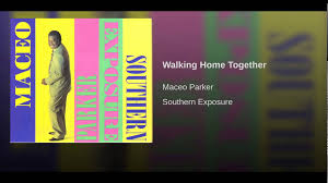Walking Home Design Inc by Walking Home Together Youtube