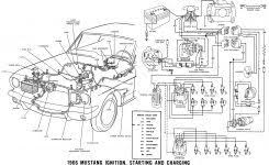 vw beetle wiring diagram u0026