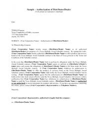 resume cover letter to whom it may concern distributor cover letters results appointment letter