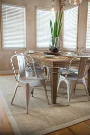 dining chairs amazing kid friendly dining chairs images chairs