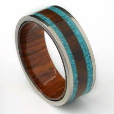 manly wedding bands unique wedding bands that will not kill your budget for the holidays