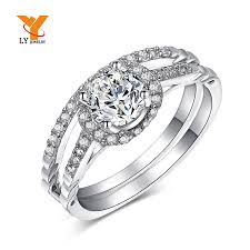 black friday ring sales online get cheap for black friday aliexpress com alibaba group